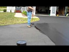 How much does it cost to seal an asphalt driveway for our new learn how to insulate basement walls properly basement insulation is very difficult to under learn how to insulate basement walls from industry pro todd solutioingenieria Image collections