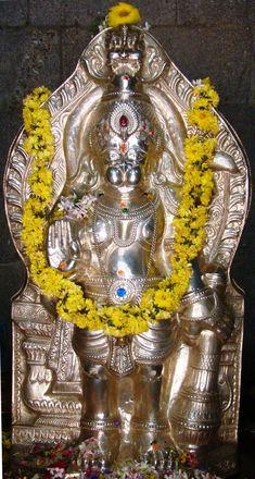 Anjneya swamy Hanuman Images Hd, Hanuman Pics, Shri Ganesh Images, Shri Hanuman, Lord Krishna Images, Lord Anjaneya, Lord Murugan Wallpapers, Hindu Statues, Lakshmi Images