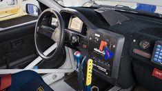 S.Mazzeri e P.Di Tommaso | Peugeot 106 | 25° Rally Proserpina 2010