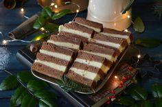 ciasto piernikowe naherbacie Tiramisu, Cake, Ethnic Recipes, Food, Kuchen, Essen, Meals, Tiramisu Cake, Torte