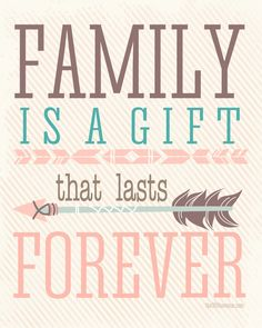 New quotes family love wisdom free printable Ideas Great Quotes, Quotes To Live By, Inspirational Quotes, Funny Quotes, Super Quotes, Family Quotes And Sayings, Quotes Quotes, Qoutes, Quote Family