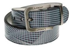 Pásek EMICA Belt, Accessories, Fashion, Belts, Moda, Fashion Styles, Fashion Illustrations, Jewelry Accessories
