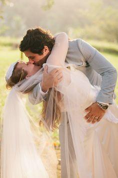 Bali Wedding Panchoran Retreat - Laura & Dallas