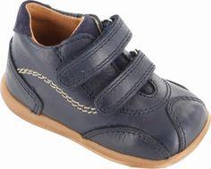 Bundgaard-sko - Smila Navy
