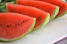 – Idén a dinnye is a grillre kerül! Tart, Watermelon, Fruit, Food, Cake, Meal, Pie, The Fruit, Eten