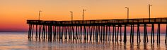 Vacation Rentals in Virginia Beach, VA