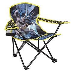 1000 Images About Camping Chairs On Pinterest Camping