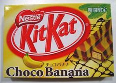 Wonder if I can find this at the local Asian market..HHmmm