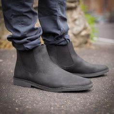 #shoes #fashion #style #love #TagsForLikes #me #cute #photooftheday #instagood #instafashion #pretty #boy #men #shopping #zeitzeichen #wuerzburg #mode #follow