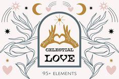 Love Illustration, Digital Illustration, Font Digital, Object Drawing, Cool Patterns, Modern Patterns, Social Media Design, Hand Designs, Watercolor Background