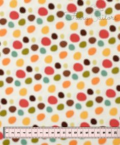Cotton Fabric for sale on www.fairytailors.be.  Brand: Riley Blake
