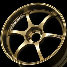 The new ADVAN RG-D and RZ-DF wheels have been announced. The RG-D Wheel consists of a monoblock design that Rims For Cars, Rims And Tires, Wheels And Tires, Car Rims, Rolls Royce, Subaru, E60 Bmw, Jdm Wheels, Aftermarket Wheels