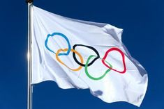 PyeongChang will host the XXIII Olympic Winter Games, Feb. Find voting results and all the latest news as South Korea prepares for the Games. 2018 Winter Olympics, Winter Games, Korea, School Libraries, News, Athletes, Classroom Ideas, Image, Olympic Games