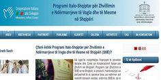 Programi italo-shqiptar i SME-ve në Gjirokastër rrit kreditë