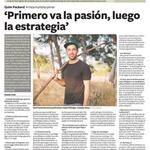 Gata Borda (gataborda) a Twitter