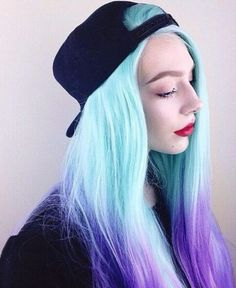 Malinka Queen Malinkaqueen Auf Pinterest