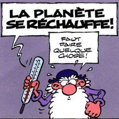 liste_Lecologie-dans-la-bande-dessinee_6899.jpeg (243×243)