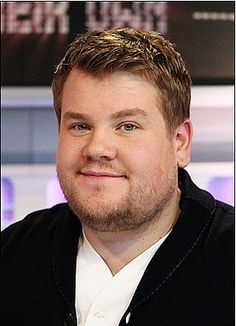 James Corden Party Guests, This Man, No Worries