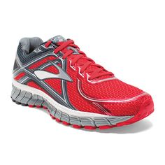 3f12de0b035c2 Brooks Adrenaline GTS 16 Road Running