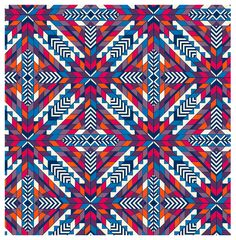 TEXTILE PRINTS by BHUPESH GANDURI at Coroflot.com