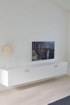 Camillas Rum - IKEA Bestå