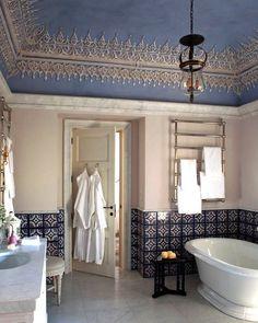 Palazzo Margherita-Sofia Coppola Suite