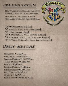 slytherin house welcome letter - photo #24