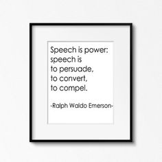 Need decor for your walls or need a quick inexpensive gift for a co-worker? Give them a beautiful, modern designed poster with your favorite quote on printable posters by Easybee! Just print, trim to frame, and you will have lovely inspirational art! Teacher Lesson Plans, Ralph Waldo Emerson, Inexpensive Gift, Printable Quotes, Elementary Schools, Teacher Pay Teachers, Favorite Quotes, Walls, Wisdom