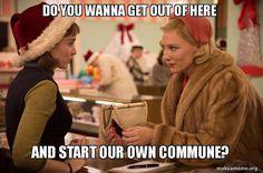 After Ellen Carol movie