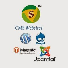 Omega Softwares is a place where we help our clients/individuals and companies to express their views and thoughts to achieve their goals on internet. We not only specialize in Web Designing,web developing and web hosting, but we also catered in wide variety of software firms like graphic media, Logo Designing, brochure designing etc.  It is a best CMS website designing and developing company.  For more : http://omega-sys.com