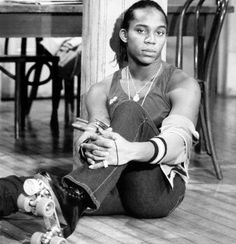 Gene Anthony Ray 1962 - 2003 Died at age 41 of complications he suffered due to a stroke.  He was also known to have been HIV positive.  Best known for his role as  Leroy Johnson in the television series Fame.