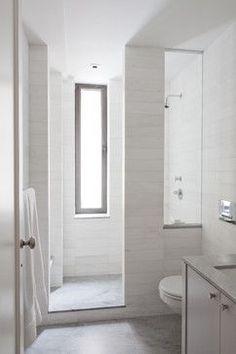 Dolomite Slab Design Ideas, Pictures, Remodel and Decor