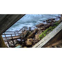 T H E - S T E P S @visitgreatoceanroad  #greatoceanroad #seegor #janjuc #torquay #visitmelbourne #liveinvictoria #seeaustralia #australia #socialifeaustralia #amazing_australia #australiagram #igersmelbourne #modernoutdoorsman #melbourneiloveyou #melbourne #surfcoast #surf #hightide #theoutdoorfolk #thewellcollective #lifeofadventure #nikon #naturewelove #neverstopexploring by jamesmcphotography http://ift.tt/1X8VXis