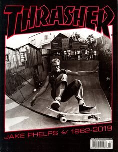 Skateboard Room, Skateboard Photos, Skate Photos, Photo Wall Collage, Picture Wall, Poster Wall, Poster Prints, Thrasher Magazine, Skate And Destroy
