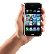 """Pt 2 Sourcing Mobility - 16 new apps for the Sourcer """"on the go"""""""