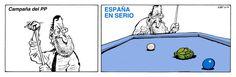 GALLEGO & REY   Opinión   EL MUNDO