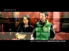 Smile Honey (Smile, You) MV - One in a Million