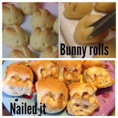 Easter Pinterest Fails (20)