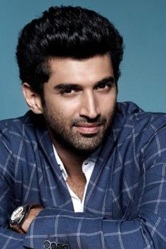 """Aditya Roy kapur is a popular Indian Bollywood actor, who rose to fame as VJ on Channel[V]. He gradually became very popular with his unique way of hosting various shows on the channel. Aditya made his debut in Bollywood with his very first musical film """"London Dreams"""" in 2009.  #Adityaroykapoor"""