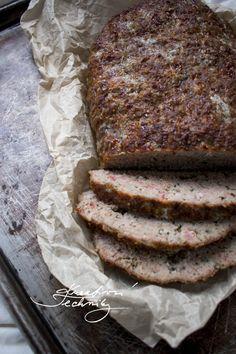 Ground Meat, Hamburger, Steak, Pork, Ground Beef, Kale Stir Fry, Steaks, Burgers, Pork Chops