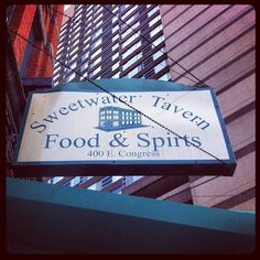 Sweetwater Tavern Sweetwater Tavern, Restaurants, Broadway Shows, Cinema, Foods, Food Food, Movies, Restaurant, Movie Theater