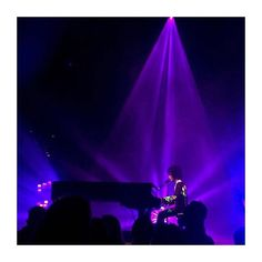 PRINCESTAGRAM (@prince) • Instagram photos and videos