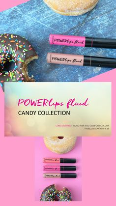 See my insta bio for more info on these amazing liquid lipsticks Instagram Insights, Insta Bio, Galvan, Nu Skin, Brand Ambassador, My Beauty, Lipsticks, Liquid Lipstick, Adventure