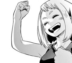 Boku no Hero Academia Mangacaps! Hero Academia Characters, My Hero Academia Manga, Anime Characters, Fictional Characters, Bakugou And Uraraka, Bakugou Manga, Poses References, Ecchi, Boku No Hero Academy