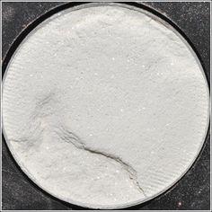 MAC Crystal Avalanche eyeshadow refill pan