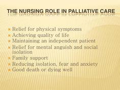 22 Best Palliative Care images in 2016 | Holistic care