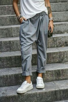 Find More at => http://feedproxy.google.com/~r/amazingoutfits/~3/IxEhDbCEXVI/AmazingOutfits.page