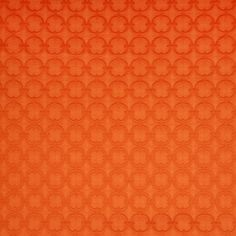A6455 Tiger Lily | Greenhouse Fabrics