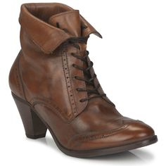 Schuhe Damen Hudson GRAFTON -