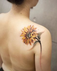 46 Best Shoulder Blade Tattoos Images Tattoo Artists Tattoos For